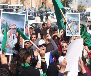 manifestaciones-en-libia-portada