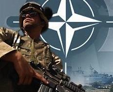 Reconoce la OTAN un ataque erróneo contra civiles en Afganistán