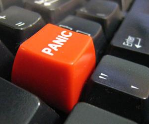 pánico-informático