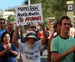 Huelga en la UPR