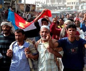 protestas-yemeni1