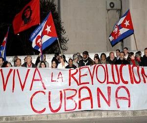 solidaridad-cuba1