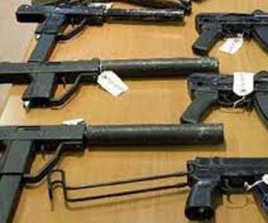A pesar de las recurrentes matanzas, mayoría de estadounidenses apoyan libertad para portar armas