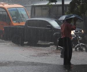venezuela-alerta-lluvias1