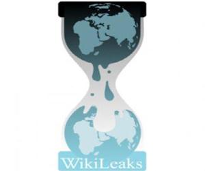 El portal Wikileaks distinguido con el VII Premio José Couso a la Libertad de Prensa