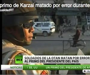 afgnaistan-tropas-otan