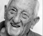 Alberto Granado falleció a los 88 años en La Habana