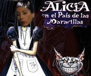 alicia-bardach