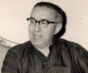 En el centenario de José Ardévol, una mirada al músico y al hombre (final)
