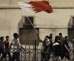 bahrein-protestas