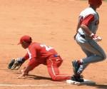 beisbol-juvenil