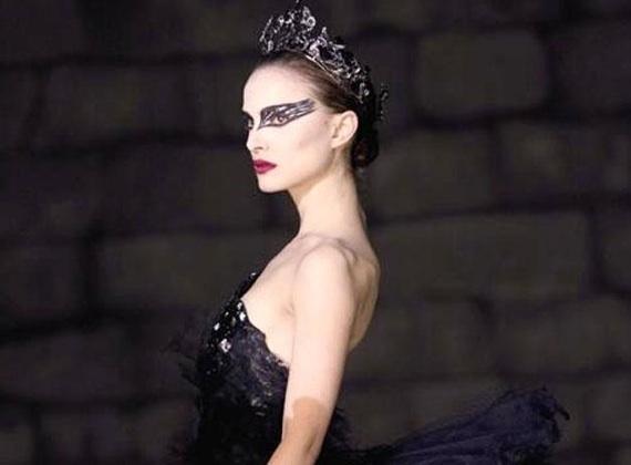 http://www.cubadebate.cu/wp-content/uploads/2011/03/black-swan.jpg