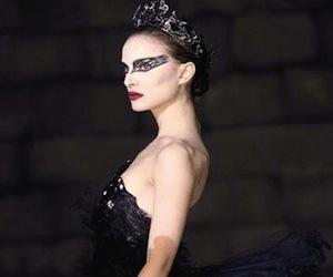 Doble de Natalie Portman en Black Swan resta mérito al Óscar de la actriz