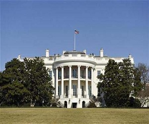Casa Blanca considera utilizar reservas de petróleo