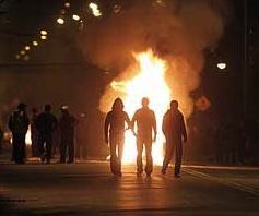 chile-protestas-2011