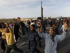 combates-en-libia