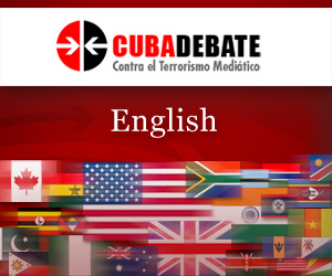 Cubadebate English