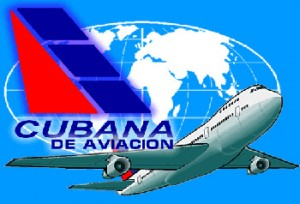 Cuba: en vigor nueva Ley Migratoria