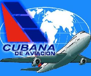 Cubana de Aviación volará nuevamente a Costa Rica