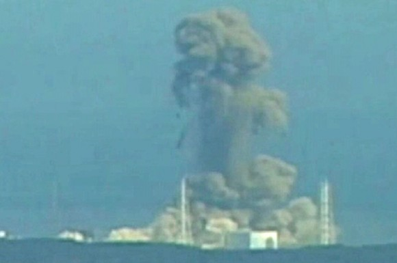 http://www.cubadebate.cu/wp-content/uploads/2011/03/explosion-tercer-reactor-580x385.jpg