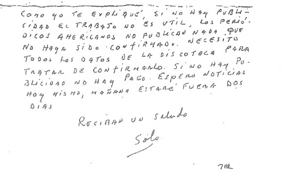 fax-solo-luis-posada-carriles