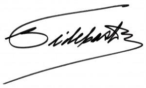 firma-de-fidel-28-de-marzo-de-2011-300x1