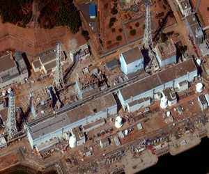 reactor fukushima