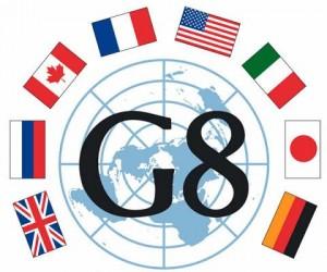 g8-logo1