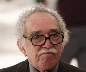 Festival de Cine de La Habana dedicará una muestra a Gabriel García Márquez