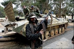 http://www.cubadebate.cu/wp-content/uploads/2011/03/guerra-civil-en-libia-300x200.jpg