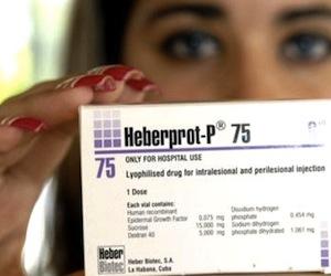 Herberprot-P75