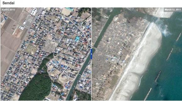 imagen-satelital-3