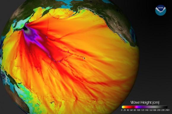 imagenes-japon-terremoto