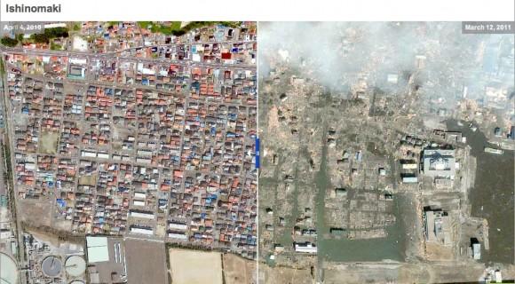 imagenes-satelitales-jaopon