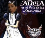 imgalicia_en_el_pa_s_de_las_maravillas2