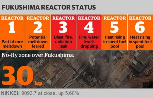 infograf_a_the_guardian_fukushima_reactor_status