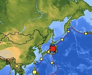 japon-terremoto3