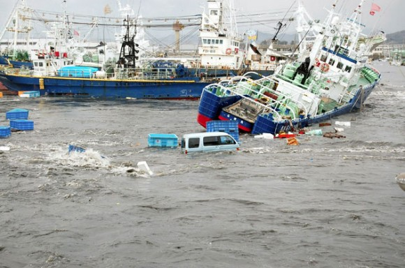 japon-terremoto9