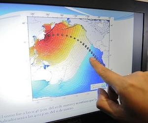 japon-tsunami1
