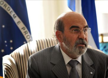 Un latinoamericano dirigirá por primera vez la FAO