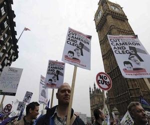 londres-protestas1