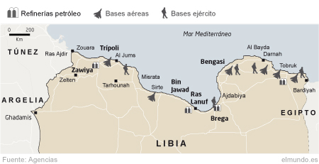 mapa-costa-libia