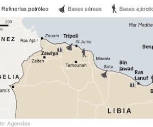 mapa-costa-libia1