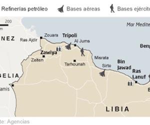 mapa-libia