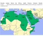 mapa-del-norte-de-africa-y-oriente-medio