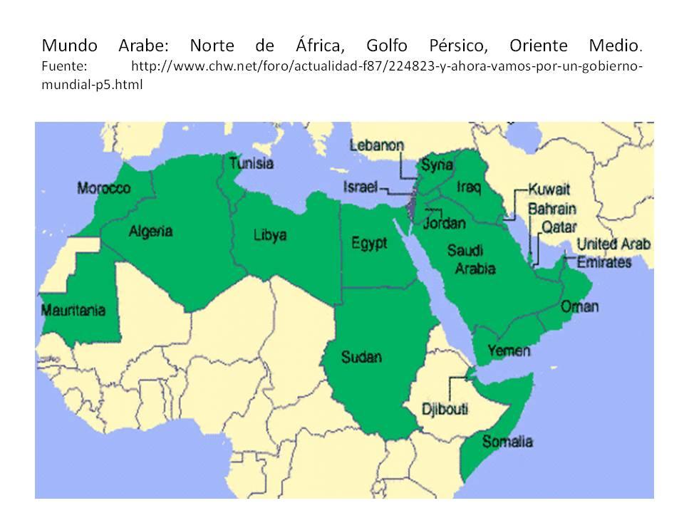 En Donde Se Encuentra El Continente Africano Mapa
