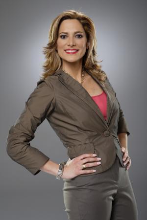 María Elvira Salazar.