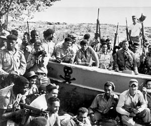 milicianos-en-playa-giron