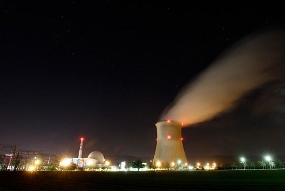 nuclearplant630jlm