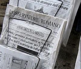obsevatore-romano
